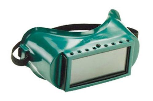 Gateway 1100 Series Goggle