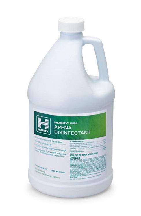 Allegro Liquid Respirator Cleaner & Disinfectant (Concentrate)