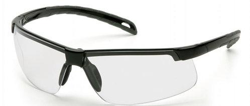 Pyramex Ever-Lite Safety Glasses