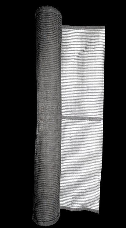 Guardian Pro-Knit Debris Netting 15' x 150'