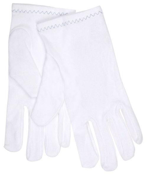 MCR Mens Inspector Gloves; 8750