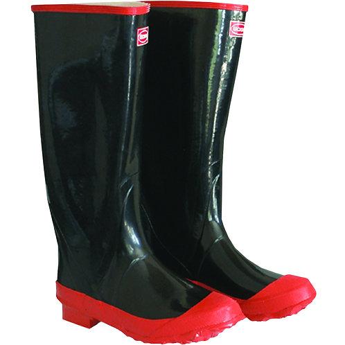 PIP Boss Rubber Over-The-Sock Knee Boot; 2KP5221