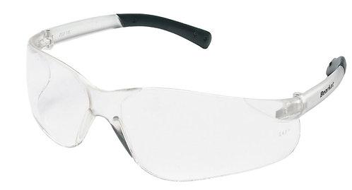 MCR BearKat® BK1 Safety Glasses