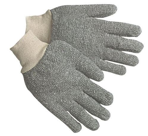 MCR Terry Cloth 22 oz. Glove; 9420KM