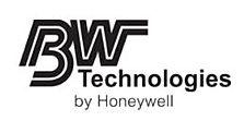 BW Tech.JPG