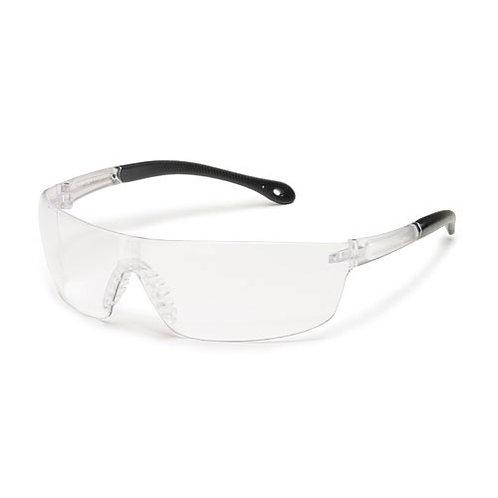 Gateway Starlite Squared Safety Glasses