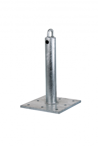 Guardian CB-18 Anchor Point for Concrete