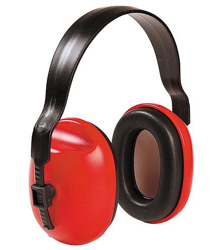 PIP Economy Headband Ear Muff - NRR 22; 263-11001