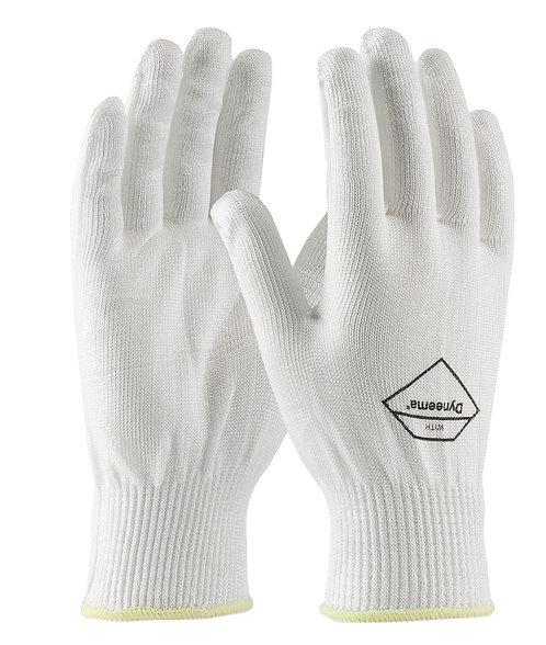 PIP Kut-Gard®  Knit Dyneema Glove; 17-200D