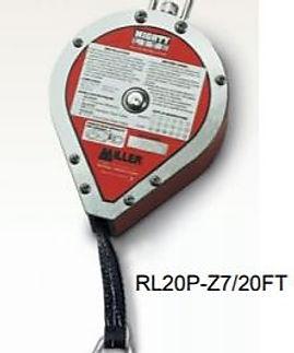 F-MRL100G-Z7-1.JPG