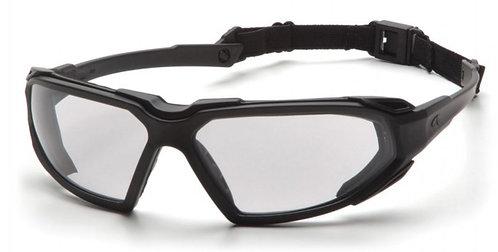 Pyramex Highlander Safety Goggle
