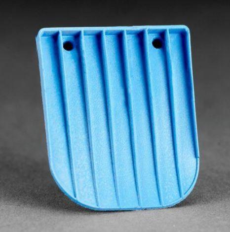3M™ Cool Flow™ Exhalation Valve 7583