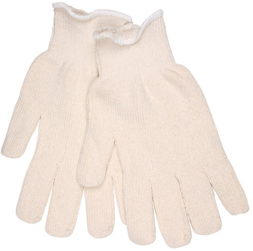 MCR Terry Cloth 16oz. Regular Weight Glove; 9410KM