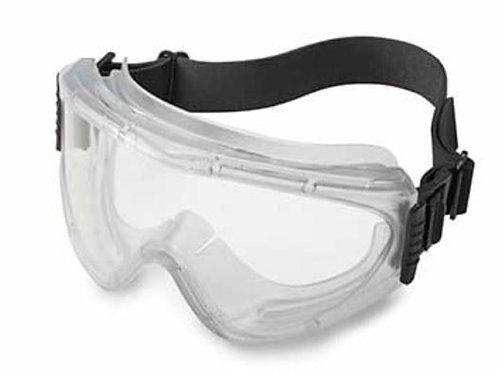 Gateway BigSur Goggle