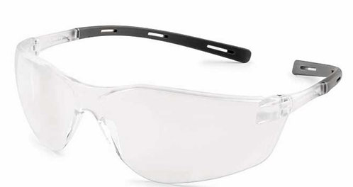 Gateway Ellipse Safety Glasses
