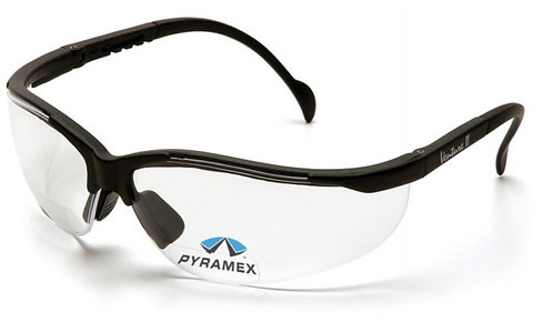 Pyramex Venture II Readers Safety Glasses