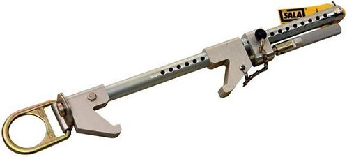 3M™ DBI-SALA® Fixed Beam Anchor