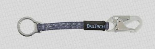 FallTech D-Ring Extender