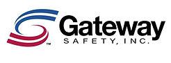 gateway safety.JPG