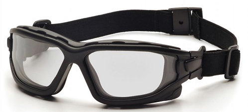 Pyramex I-Force Safety Goggles