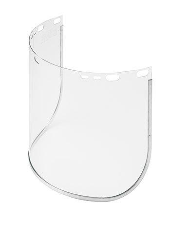 Gateway FlatStock Face Shields