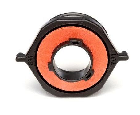 3M™ Cartridge/Filter Adapter for 7800S Respirator