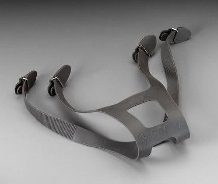 3M™ Head Harness for 6000 series Respirator