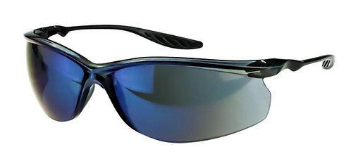 Radian Crossfire 24Seven Peformance Glasses