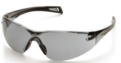 Pyramex PMX Slim Safety Glasses