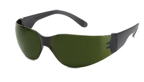 Gateway IR Safety Glasses