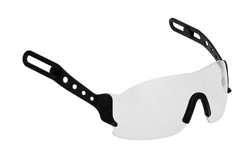 PIP EvoSpec Eyewear