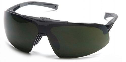 Pyramex Onix PLUS Safety Glasses