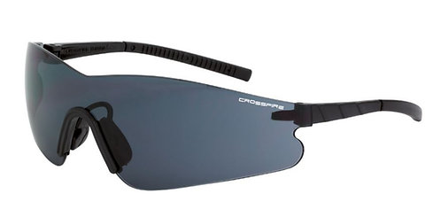 Radian Crossfire Blade Performance Safety Glasses