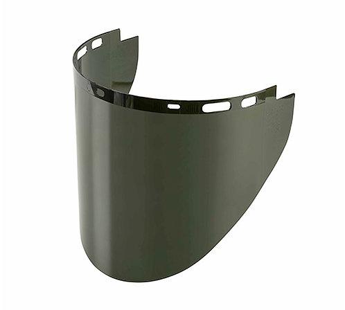 Gateway Molded Visor Face Shield