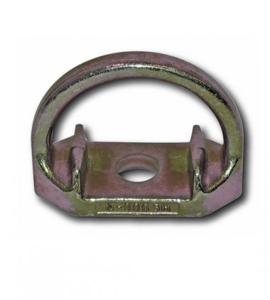 "Guardian 1/2"" D-Bolt Forged Anchor"