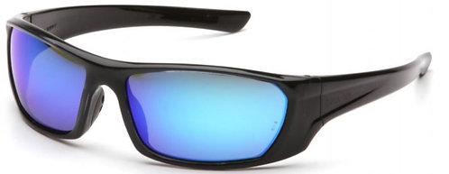Pyramex Outlander Glasses