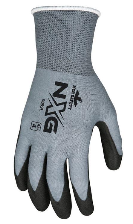 MCR UltraTech® HPT 15 Gauge Glove; 9699