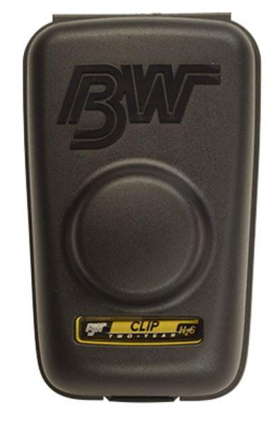 Honeywell BW Hibernation Case for BW Clip Series