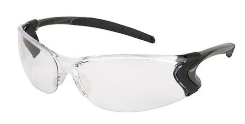 MCR BD1 Safety Glasses