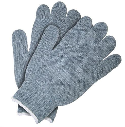 MCR Heavy Weight String Knit Glove; 9507LM
