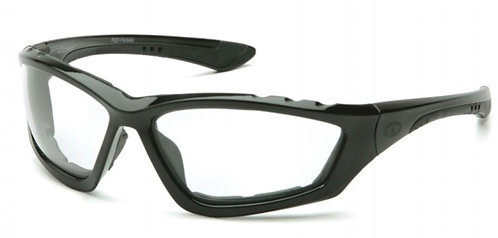 Pyramex Accurist Glasses