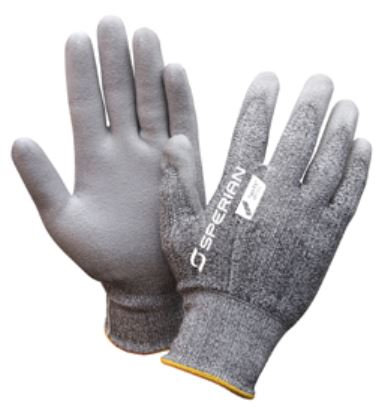 Honeywell Pure Fit Glove; PF541