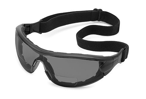 Gateway Swap MAG Safety Glasses