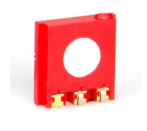 Honeywell BW  Replacement MICROceL Carbon Monoxide (CO) Sensor;