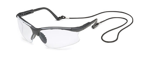 Gateway Scorpion Safety Glasses