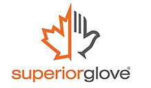 superior glove.JPG