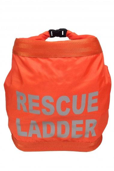 Guardian Rescue Ladder Kit