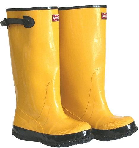 PIP Boss® Yellow Slush Boot