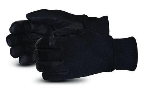 Superior Glove Clutch Gear® Mechanics Glove; MXBGXKG