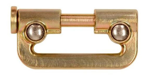 3M™ DBI-SALA® Nano-Lok™ Single-Leg Connector